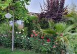 Location vacances Busquístar - La Placeta Guesthouse-3