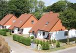 Location vacances Friedrichskoog - Gowatt-1