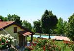 Location vacances Serravalle Pistoiese - Casa Rondò-1