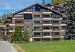Location vacances Randa - Apartment Residence A-1-2