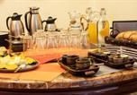 Location vacances Kigali - Tea House Bis-3