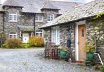 Location vacances Ambleside - Ees Wyke Studio-2