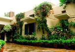 Hôtel New Delhi - Lutyens Bungalow-2