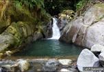 Location vacances  Terre-de-Haut (Petite Anse) - Apartment Route de Palmiste - 2-4