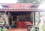 Location vacances Ko Lanta Yai - Unseen Bungalow-2