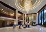 Hôtel Kunming - Kunming Haitian Hotel-1