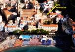 Hôtel Amalfi - Residenza Sole-2