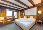 Hôtel Silz - Hotel Falknerhof-2