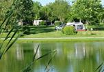 Camping Fumel - Camping Le Pouchou-1