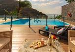 Location vacances Calheta - Zeza´s house-3