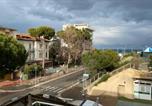 Location vacances  Province de Rimini - Appartamenti La Playa Iii-2