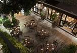 Hôtel San Miguel de Allende - Dos Casas Hotel & Spa a Member of Design Hotels-4