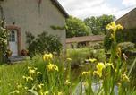 Location vacances Montmorillon - Chez Tartaud-1