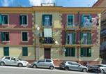 Location vacances Calvanico - Divina Costa Salerno-4