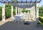 Location vacances Cabourg - Apartment La Pergola-3