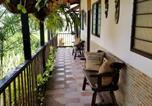 Location vacances Armenia - Finca Hotel Tierra Bella-4