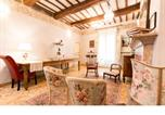 Hôtel Deruta - Casa Fiorita-1