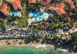 Villages vacances Sosúa - Lifestyle Tropical Beach Resort & Spa All Inclusive-1