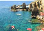 Location vacances Santa Cesarea Terme - Appartamento Tevere da Mary-2