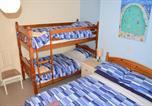 Location vacances Weston-Super-Mare - Bella Vista Hotel-2