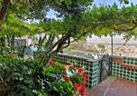 Location vacances Grenade - Casa Jardin Alhambra-2