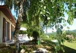Location vacances Pamiers - House &quote;la maison du puget&quote;-1