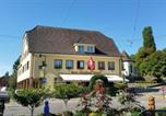 Hôtel Bartenheim - Hotel Rössli-1