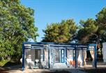 Villages vacances Podstrana - Port 9 Mobile Homes by Aminess-2