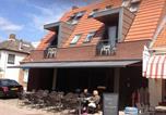 Location vacances Zoutelande - Langstraat 29-1