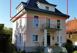 Location vacances Bad Salzuflen - Tal-Residenz-1