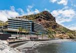 Hôtel Madère - Saccharum - Resort & Spa - Savoy Signature-2