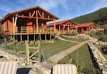 Location vacances San Fernando - Los Quenes River Lodge-2