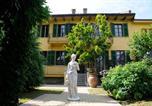 Hôtel Costigliole d'Asti - Tenuta Di Valleandona-1