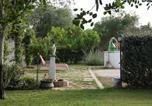 Location vacances Sennori - Villa Cortese-2