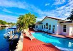 Location vacances Coral Springs - Villa-Coral-Ridge-4