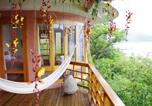 Location vacances Guatemala - Hotel Villas Balam Ya-1