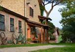 Location vacances Otricoli - Casale Del Passatore-2