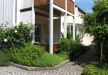 Location vacances Kirchdorf am Inn - Ferienwohnung Schuster-3