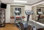 Hôtel Ashburn - Microtel Inn & Suites by Wyndham-1