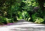 Villages vacances Sneem - Liss Ard Estate-3