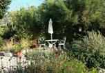 Location vacances Coueilles - L'Oustalet-3