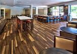 Hôtel West Palm Beach - Holiday Inn Palm Beach-Airport Conference Center-4