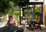 Hôtel Sarlat-la-Canéda - Les Terrasses du Breuil-3