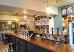 Location vacances Great Missenden - White Hart by Greene King Inns-3