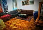 Location vacances Podgorica - Apartment in Podgorica-3