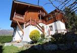 Location vacances Saint-Vincent - Casa Moron-3