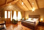 Villages vacances Bajaura - Shivadya Resort & Spa-3