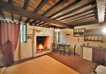 Location vacances Fiorenzuola di Focara - Locazione turistica Casa Mare Gabicce.2-2