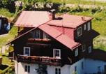 Location vacances Bad Hofgastein - Appartment Brigitte-1