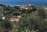 Location vacances Camogli - Vista Mozzafiato-4
